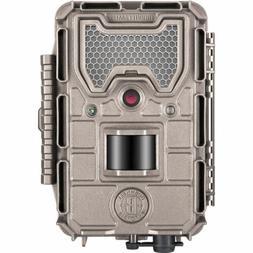 New 2017 Bushnell Trophy Cam HD Aggressor 20 MP Low Glow Gam