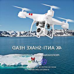 2019 New Drone 4k <font><b>camera</b></font> <font><b>HD</b>