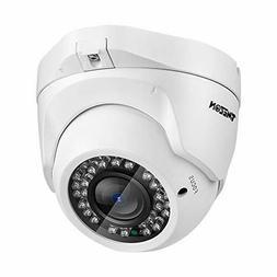2mp 1080p cctv dome camera security outdoor