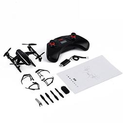 Bangcool 2MP 6 Axle Gyro HD Camera Quadcopter Channel Drone