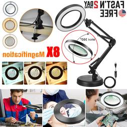 1080P HD IP CCTV Camera Waterproof Outdoor Wi-Fi PTZ Securit