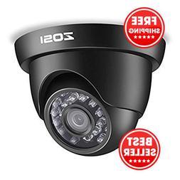 4in1 Dome Camara De Seguridad HD CAM para Casas Vision Noctu