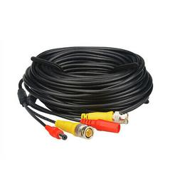 60 foot hd bnc cable for hd