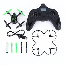 bangcool 720P 2MP 2.4G 4CH Racing Helicopter 6 Axis Gyro Cam