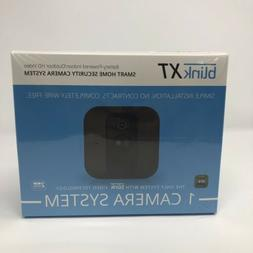 Blink Xt Home Security Camera System With Motion Detection,