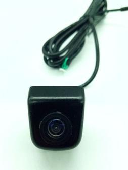 CMOS/ CCD Car Rear View Reverse Backup Parking HD Camera Wat