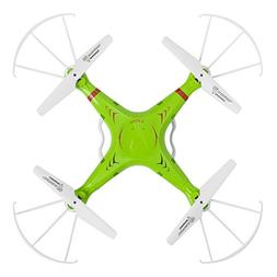 Force1 Drone with Camera and Video- X5C 720p HD Camera Drone
