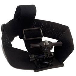 Intova Helmet Camera Mount 2N