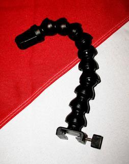 Intova Mini 9.6-Inch Flex Arm for Attaching to SP1 Sport HD