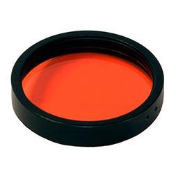 Intova Red Color Correction 52mm Slip-On Underwater Camera F