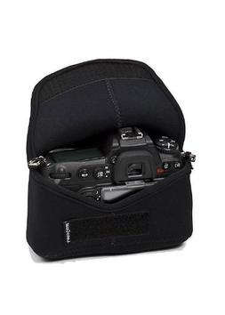 LensCoat BodyBag  neoprene protection camera bag case  LCBBB