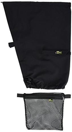 LensCoat  RainCoat RS Rain Cover sleeve protection for Camer