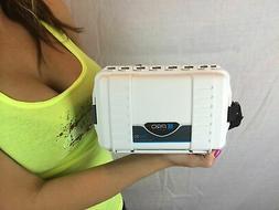 POV 30 Underwater Kinetics Waterproof Case for GoPro HD Hero