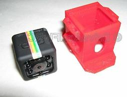 SQ11 Case for Mounting SQ11 Mini HD Camera FPV and Sunglasse
