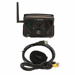 "Spy Point 10 MP HSPA+ HD Wireless Camera, 2.4"", Black"