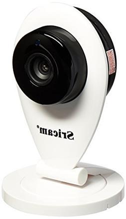 Sricam New Onvif HD 720P Wireless Indoor Home Monitor IP Cam