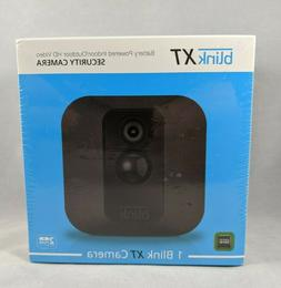Add-On Blink XT HD Camera for Existing System 1st Generation