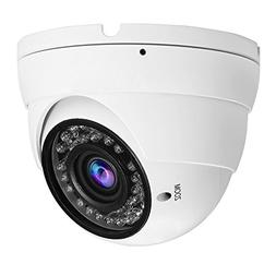 analog cctv 1 security dome