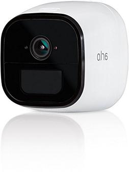 Netgear Arlo Go Mobile HD Security Camera VML4030-200NAS Fre