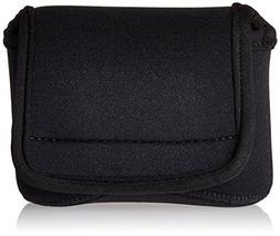 LensCoat BodyBag Small  neoprene protection camera bag case