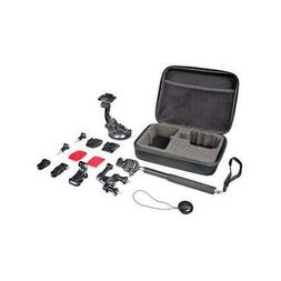 Bower Xtreme Action Sports Bundle for GoPro