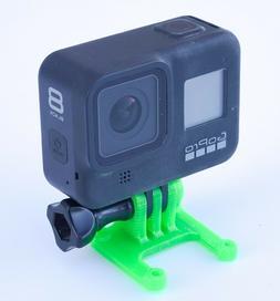 BQE Bot5 & BOTAFX Adjustable Universal mount Gopro and other
