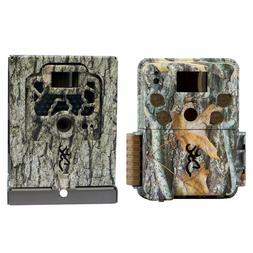 Browning Trail Cameras Strike Force Pro HD Video 18MP Game C