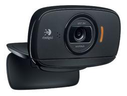 c525 webcam dlx