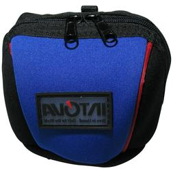 Camera Bag for Sport HD Camera. Intova fits small action cam