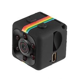 Bangcool Car Camera Recorder Professional Wide Angle HD Mini