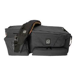 Porta Brace CC-HD1B Black Quick Draw Case, Video Camera Gadg