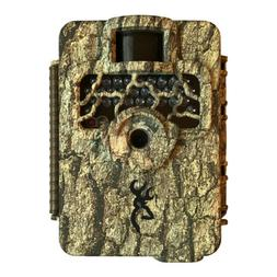 Browning Trail Cameras Command Ops HD 16MP Game Camera