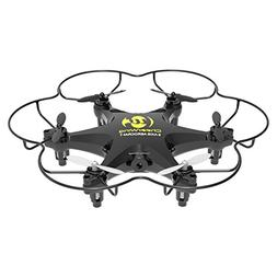 cw6 rc quadcopter 6 axis