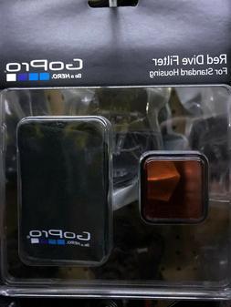 GoPro Dive Filter for Standard Housing