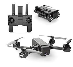 sea jump Drone Toys R/C Z5 1080P Wide-Angle Camera WiFi FPV