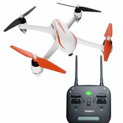 Drones with Camera and GPS – B2C Specter MJX Bugs 2 1080P