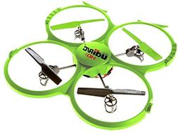 Drone with Camera for Kids and Adults - U818A HD Camera Dron