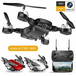 drone x pro 5g selfi wifi fpv