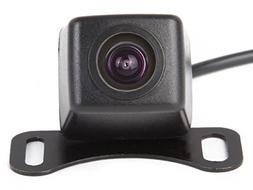 Eonon Vehicle Backup Camera Milion 420,000 Pixels Wide Angle