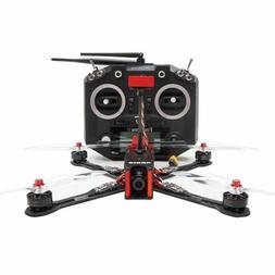 ARRIS Explorer280 Long Range Long Flight Time FPV Drone RTF