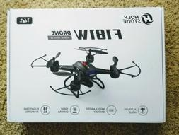 Holy Stone F181W RC Drone with 1080p Wide-Angle HD Camera, L
