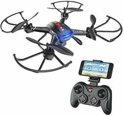 f181w wifi fpv drone with 720p wide