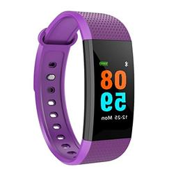Father Day's Gift,2018 New  Fitness Smart Watch Phone Sports
