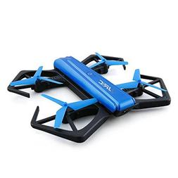 bangcool Foldable Camera Drone, RC Drone Quadcopter HD Camer
