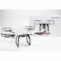 FPV WonderTech Voyager 2.4GHz 6-Axis Quadcopter Drone SMARTP