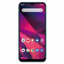 BLU G90 G0310WW 64GB Dual SIM GSM Unlocked Android SmartPhon