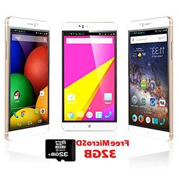 gold m8 smartphone 6 android