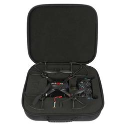 Hard Case for Holy Stone F181C F181W RC HD Camera Quadcopter