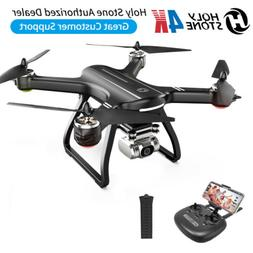 Holy Stone HS700D FPV Drone with 2K 5G WIFI HD Camera Video