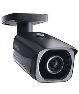 Lorex 8MP 4K IP Bullet Security Camera LNB8921BW, 250ft IR N